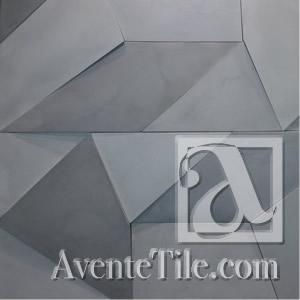 Elevations_Angles_Relief_Cement_Tile