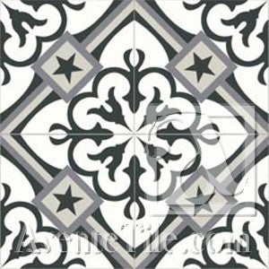 Avente cement tile mission suzette a encaustic cement tile avente cement tile mission suzette a encaustic cement tile avente tile ppazfo