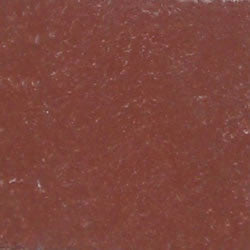 Heritage Solid Color Fire Brick Cement Tile