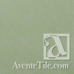 "Classic Solid Color Jade 8"" x 8"" Cement Tile"