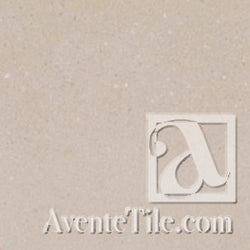 "Classic Solid Color Shell 8"" x 8"" Cement Tile"