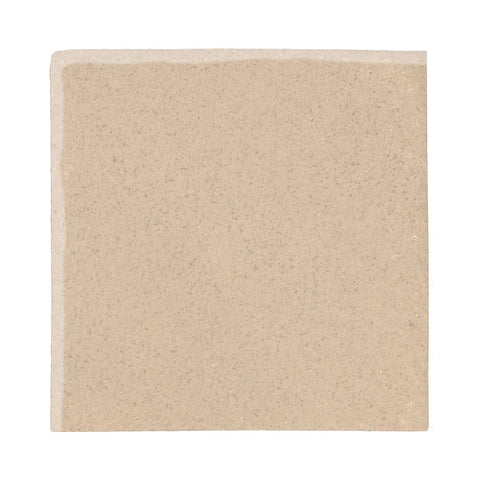 "Malibu Field 12""x12"" Almond #7506C Ceramic Tile"