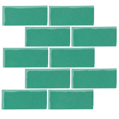 Beautiful 1 Inch Ceramic Tile Thick 2 X 4 Ceramic Tile Regular 2X4 Ceiling Tile 4X4 Tile Backsplash Young 8 X 8 Ceramic Tile OrangeAcoustical Tiles Ceiling Malibu Field Aqua Green #7724C Ceramic Tile \u2013 Avente Tile