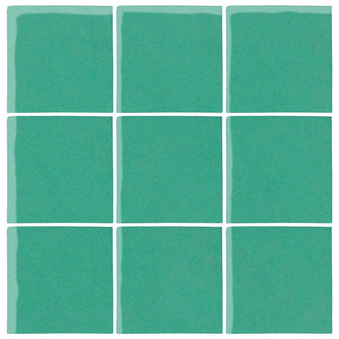 Delighted 1 Inch Ceramic Tile Thick 2 X 4 Ceramic Tile Regular 2X4 Ceiling Tile 4X4 Tile Backsplash Young 8 X 8 Ceramic Tile OrangeAcoustical Tiles Ceiling Malibu Field Aqua Green #7724C Ceramic Tile \u2013 Avente Tile