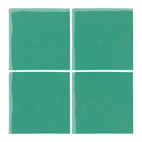 Delighted 1 Inch Ceramic Tile Thin 2 X 4 Ceramic Tile Rectangular 2X4 Ceiling Tile 4X4 Tile Backsplash Youthful 8 X 8 Ceramic Tile BrightAcoustical Tiles Ceiling Malibu Field Aqua Green #7724C Ceramic Tile \u2013 Avente Tile