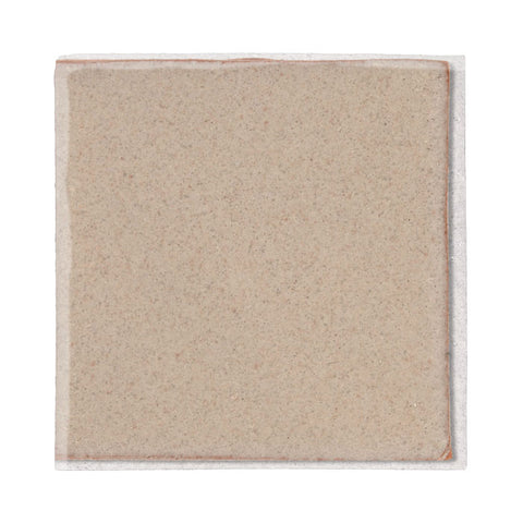 "Malibu Field Bone #482C Ceramic Tile 12""x12"""