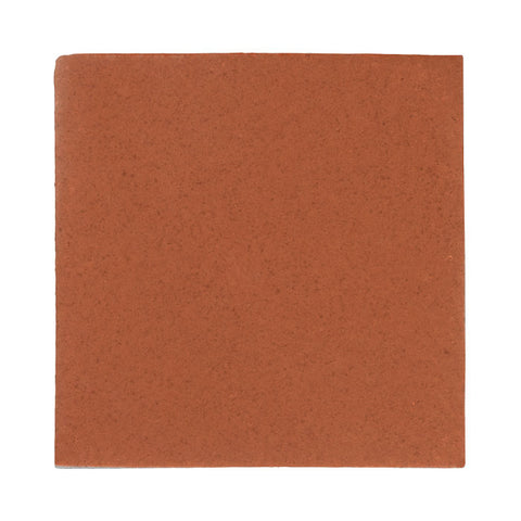 "Malibu Field 12""x12"" Chocolate Matte #175U Ceramic Tile"