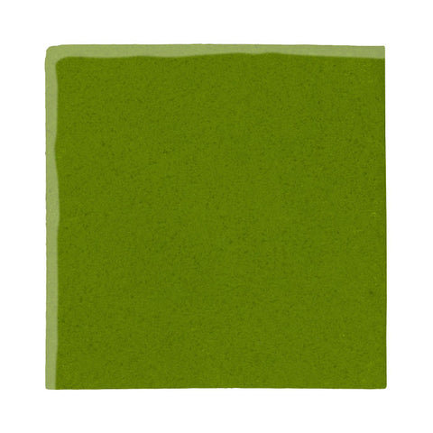 "Malibu Field 12""x12"" Evergreen #7741C Ceramic Tile"
