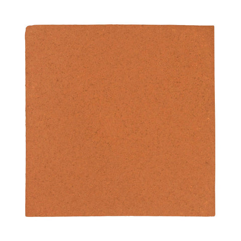 "Malibu Field 12""x12"" Fawn Brown Matte #470U Ceramic Tile"