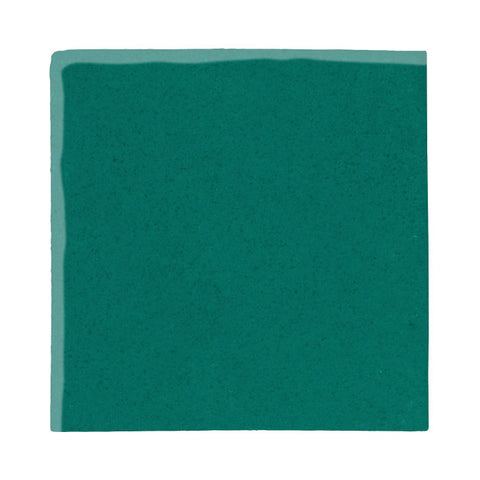 "Malibu Field 12""x12"" Mallard Green #7721C Ceramic Tile"