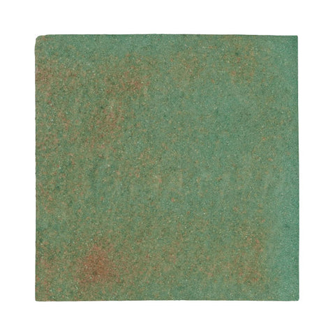 "Malibu Field 12""x12"" Patina Matte #563U Ceramic Tile"