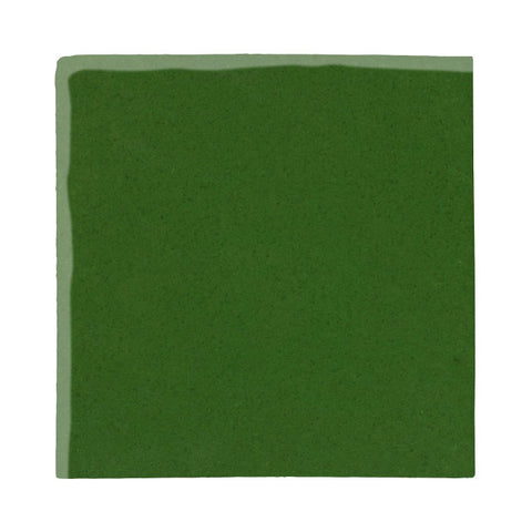 "Malibu Field 12""x12"" Pine Green #7734C Ceramic Tile"