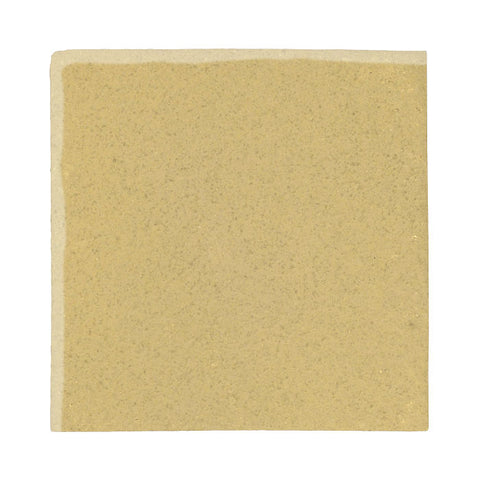 "Malibu Field 12""x12"" Vanilla Pudding #0131C Ceramic Tile"