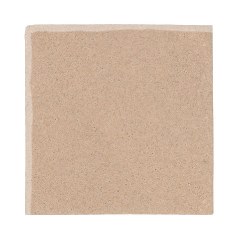 "Malibu Field 12""x12"" Warm Sand #WG1C Ceramic Tile"