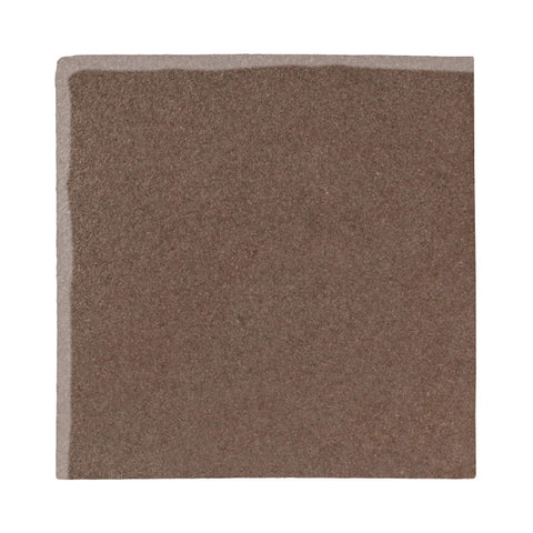 "Malibu Field 12""x12"" Winter Gray #405C Ceramic Tile"