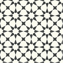 "Mission Anza C Cement Tile 8""x8"" - Four Tiles"