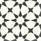 "Mission Anza C Cement Tile 8""x8"" - 1 Tile"