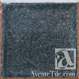 Pool Tile Tenmoblue Surface Bullnose 6x6