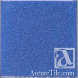 Pool Tile Colbalt Surface Bullnose 6x6