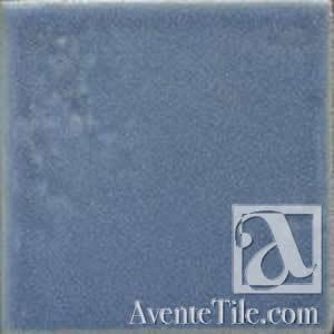 Pool Tile Bodega Surface Bullnose 6x6