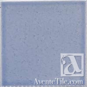 Azure Porcelain Pool Tile
