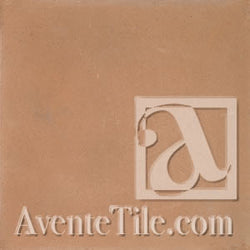 Premium Flagstone Cement Tile Swatch