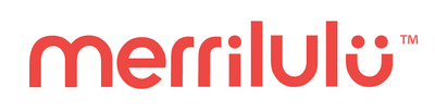 Merrilulu is an online boutique that specializes in modern party decorations for kids.