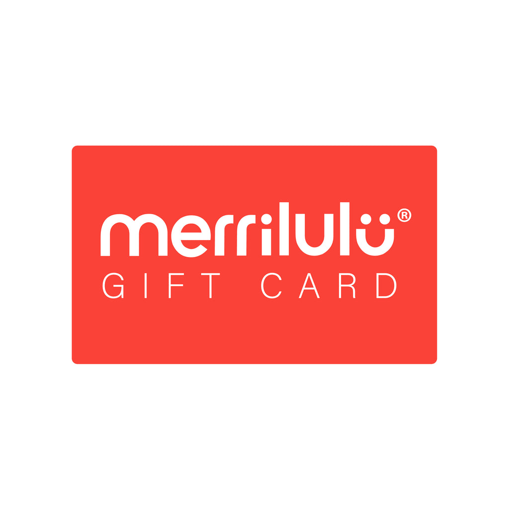 Merrilulu Party Supply Gift Card $10-$100