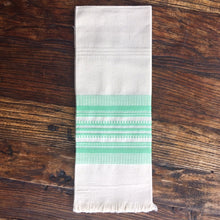 Tea Towel - Mint