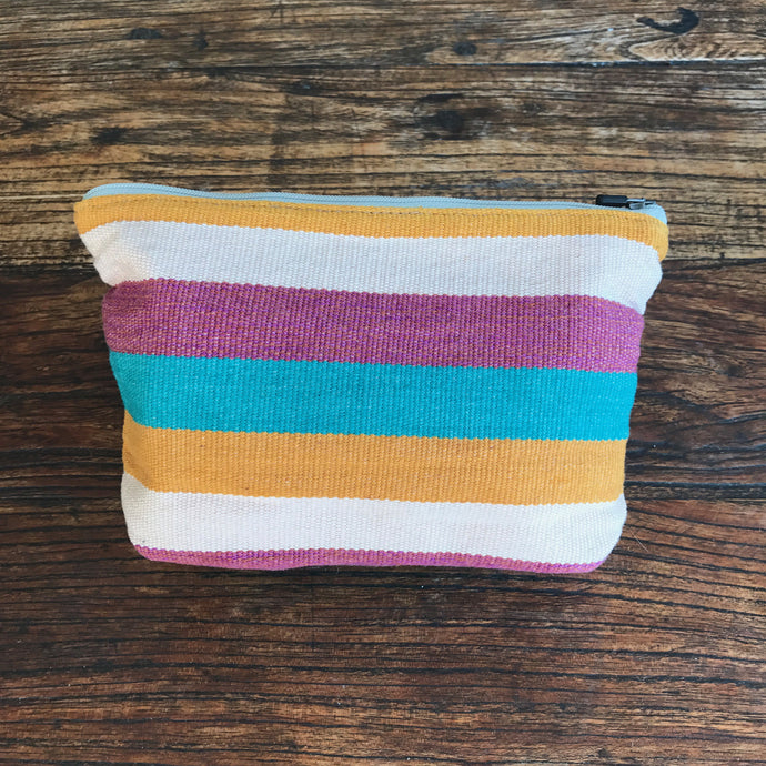 Playas Makeup Bag
