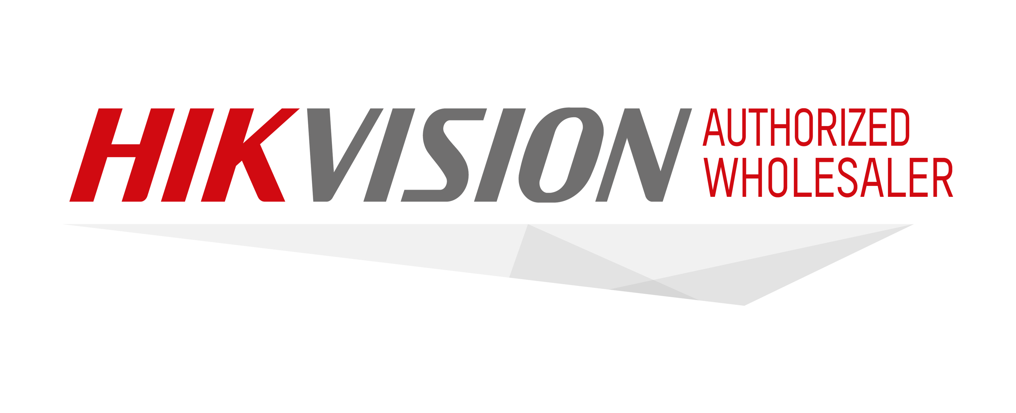 files/hikvision-authorized-wholesaler_copy.png