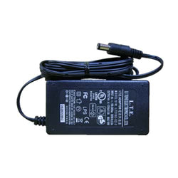 12volt 1.5amp DC Power Supply - CCTV Suppliers UK