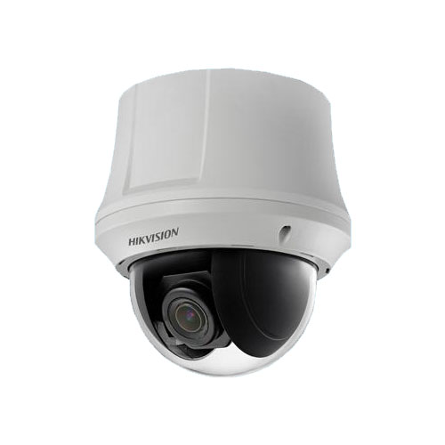Hikvision DS-2AE4223T-A3 2MP Internal HD PTZ with 23X Optical zoom