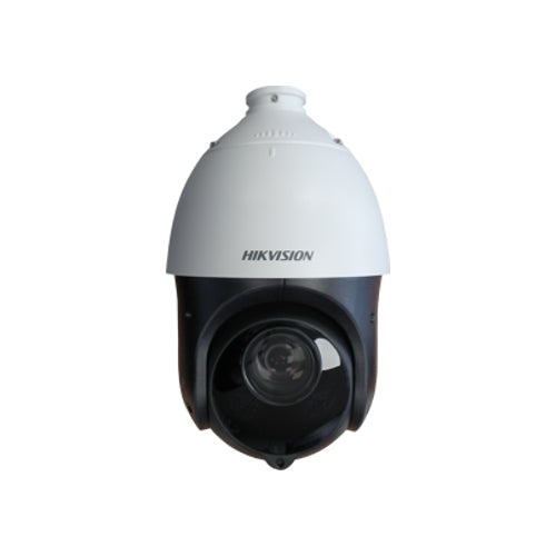 Hikvision DS-2AE4225TI-D 2MP TVI PTZ, 25X Optical zoom 100m IR