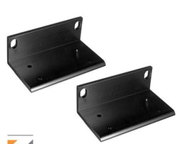 TOA MB-25B Rack Mount Bracket