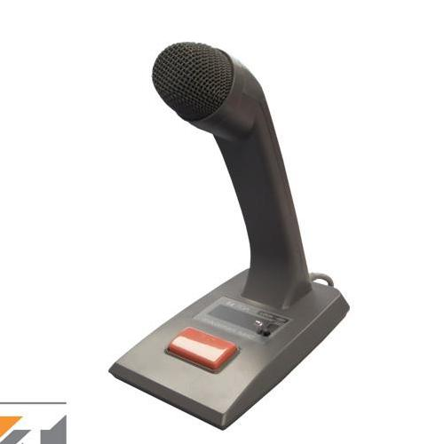 TOA PM-660D Desk top Microphone