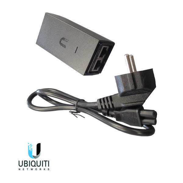 Ubiquiti Powerbeam 3km Bridge PBE-M5-400 Power Supply
