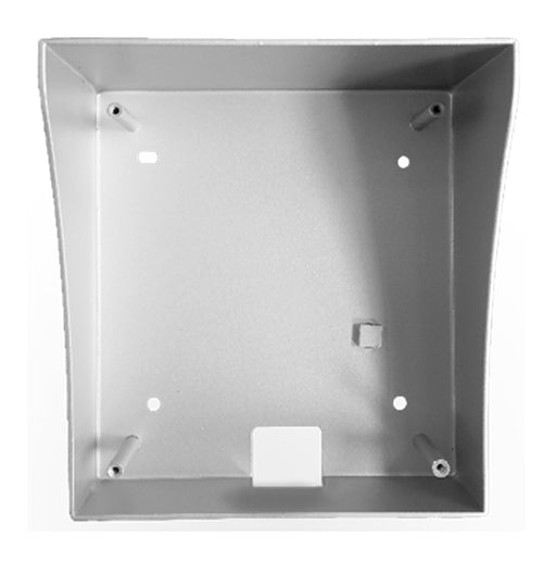 SPRO Surface Mount Box for VI-STN01 Door Station