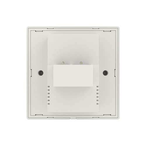 Clear Flow WAP U In-wall Access Point with USB - 300Mbps