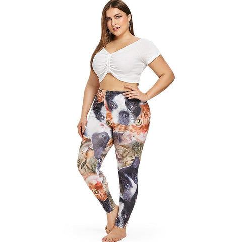 plus size wholesale clothing