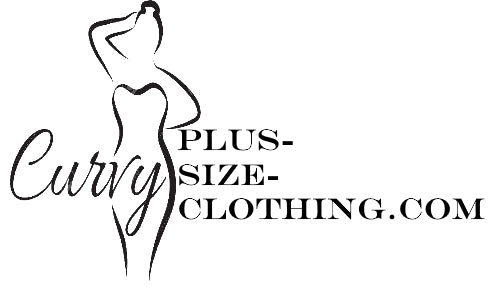 Plus-Size-Clothing.com