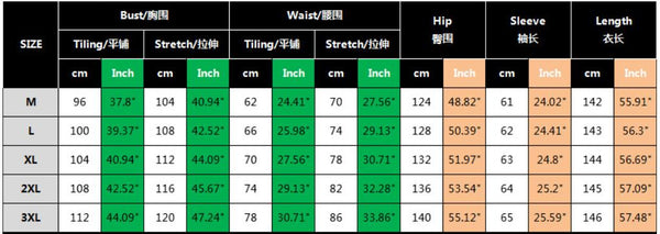Hole O Neck Solid Casual Long Dress dress