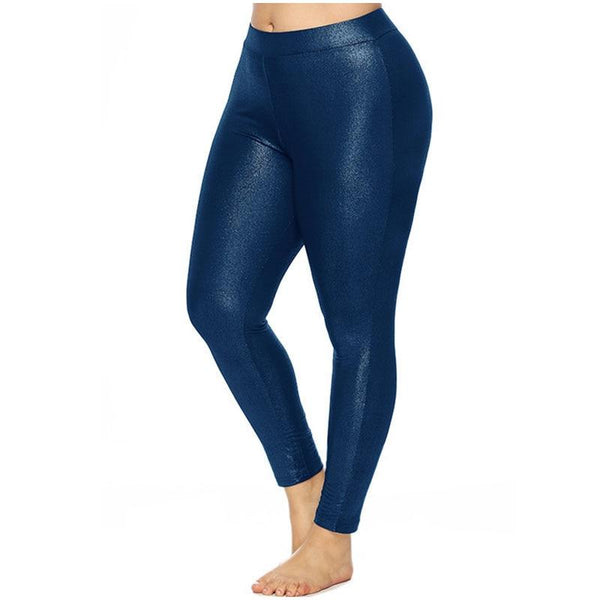 Slim Fitness Casual Pants pants