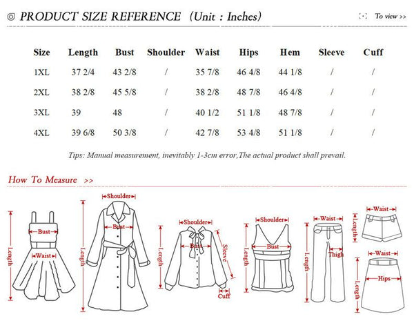 Women's Spring and Summer Plus Size Clothing Lace Dress Fat Fresh Sweet Party Style Strap Ladies dresses women Dress
