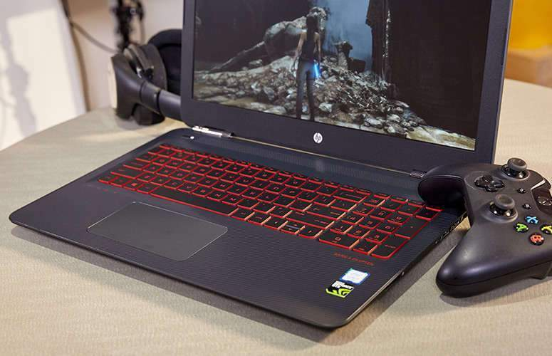 Best Gaming Laptops For 2017