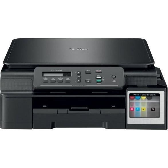 Why you need it as 3-in-1 Printer/Scanner/Photocopier