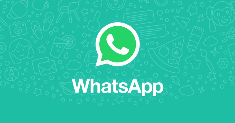 Multi Device Whatsapp could be close to us