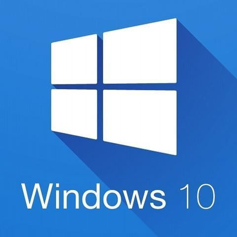 5 Things You Should Know About Windows 10