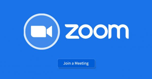 Zoom E2EE to be available to all users