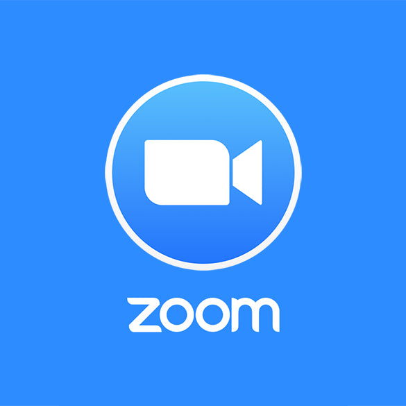 How secure are you with Zoom?